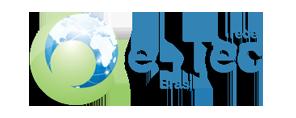 logo_etec