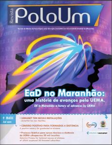 poloum_01