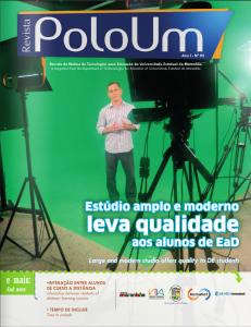 poloum_02