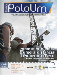 poloum_03