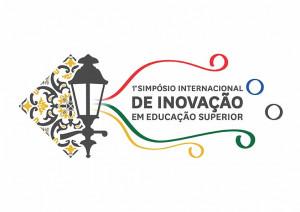 1º Simpósio Internacional de Inovação em Educação Superior