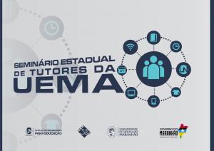 Seminário Estadual de Tutores_marca