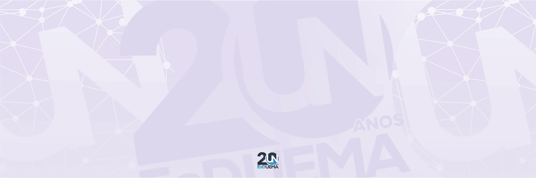 base-apresentações-site-da-uemanet1