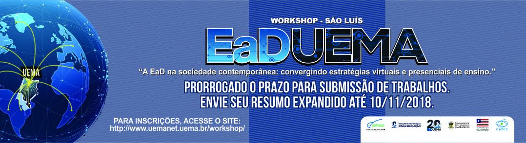 banner-workshop-ead