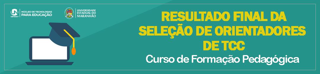 formacao_pedagogica6